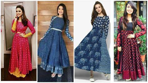 dress design university new office wear simple kurta designs suit ideas salwar