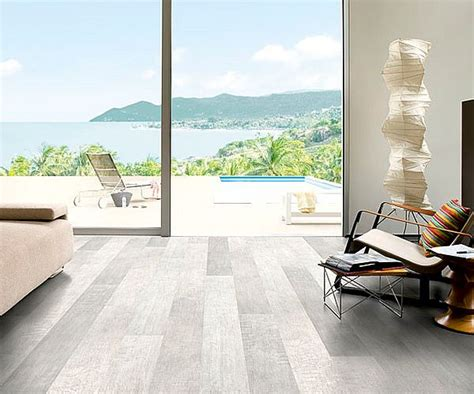 modern laminate flooring home decorating ideas