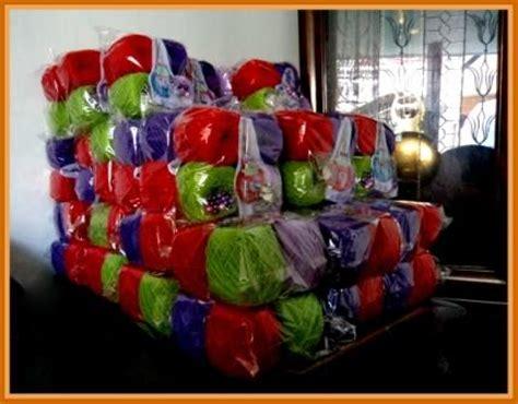 cara membuat tas rajut untuk pemula pelatihan merajut untuk pemula 0851 0707 7780 toko