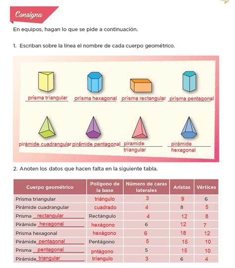ayuda para tu tarea de sexto desafos matemticos bloque v sin ayuda para tu tarea de sexto desaf 237 os matematicos bloque
