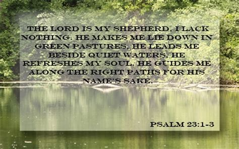 psalm 23 1 wallpaper www pixshark com images galleries