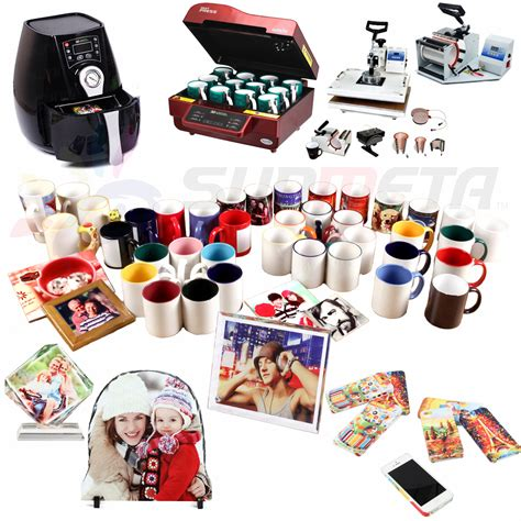 from korea inktec company high quality sublimation mug from korea inktec company high quality sublimation mug