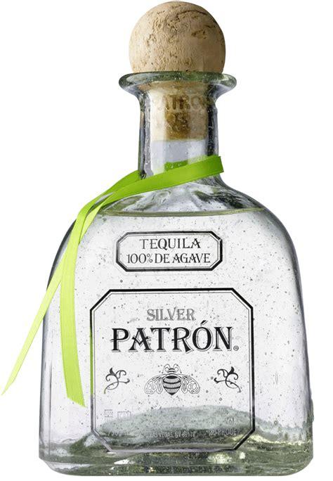 patron silver tequila 4113 manitoba liquor mart