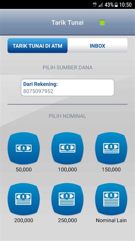 bca mobile apk bca mobile 1 5 3 apk download android finance apps