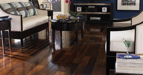 top 28 armstrong flooring official website
