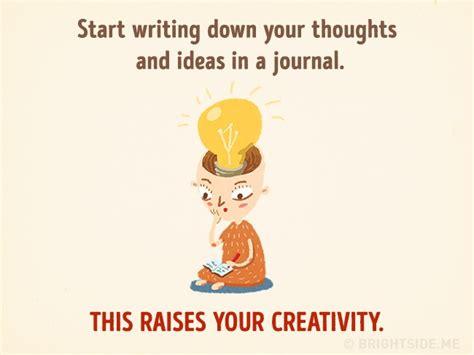 cara membuat jurnal mimpi 8 cara sederhana bikin waktu santai kamu nggak terbuang
