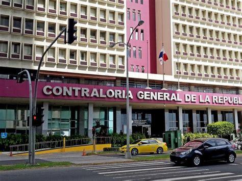 contraloria general de la republica de panam contralor 237 a abre investigaci 243 n y suspende a fiscalizadores