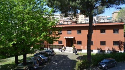 test ingresso ingegneria sapienza home dipartimento s b a i sapienza universit 224 di roma