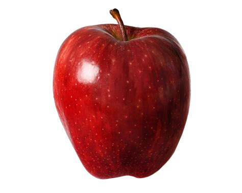 apple red technology apple wallpapers desktop phone tablet