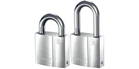 Jual Gembok Ruko jual gembok padlock abloy pl341 25 tipe klasik kunci