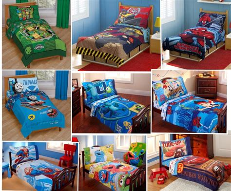 cars comforter for toddler bed home decor interior