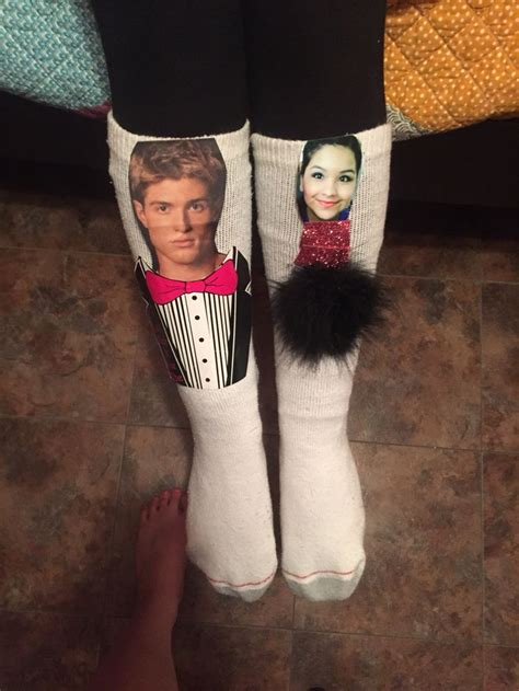 diy socks day 32 best images about sock and hat ideas on