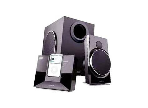 Jual Speaker Aktif Mini Suara Dahsyat by Speaker Aktif Mini Suara Dahsyat Mau Speaker