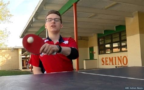 usa table tennis features events results team usa