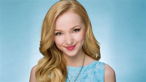 dove cameron wallpapers 73 images