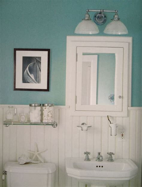 white wainscoting bathroom white paneling victorian style bathroom bathrooms