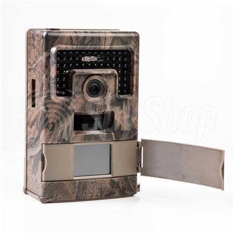 zewnetrzna kamera  obserwacji posesji wg