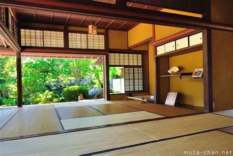 japanese home design blogs japanese traditional house kikuya residence in hagi
