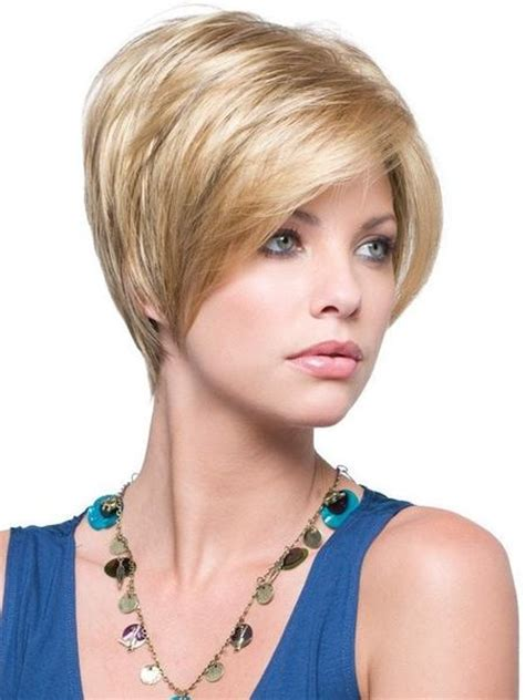 cheap haircuts paris cruz by rene of paris clearance 70 off wig outlet com