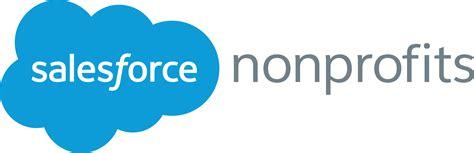 Salesforce Documentation