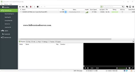 utorrent full version free download windows 7 utorrent pro latest plus crack player antivirus final