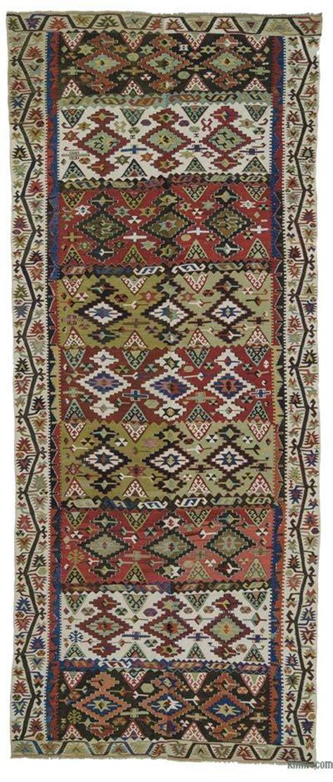antique kilim rugs antique malatya kilim rug