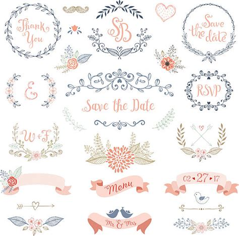 Wedding Vector Images Free by Royalty Free Wedding Clip Vector Images