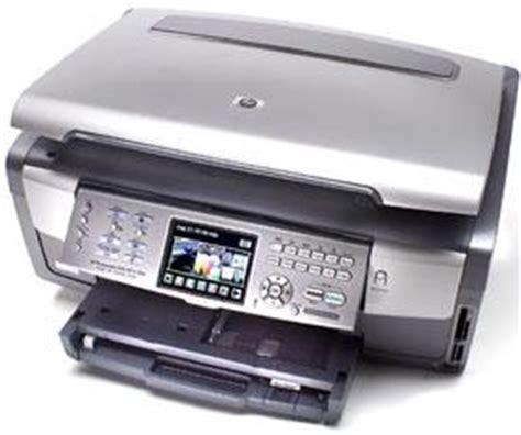 hp photosmart 3210 all in one photo printer scanner and copier driver hp 3210 all one printer loadinghope
