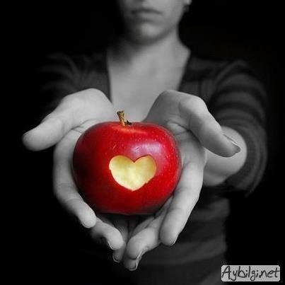 ak sevgi resimleri 19 facebook i 231 in kalp ve elma resimleri facebook ak