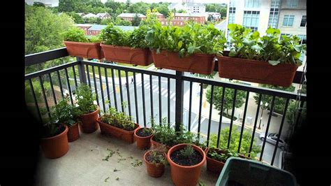 Apartment Garden Ideas Apartment Garden Garden Design Garden Design With Apartment Gardening Ideas 17 Best 1000 Ideas