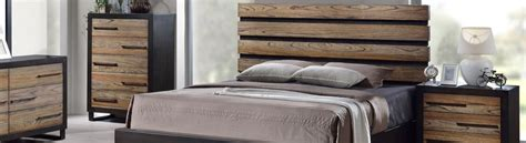 austin bedroom furniture austin group america s fastest growing bedroom furniture