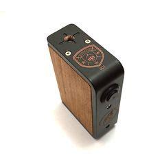 Best Vape N Vaporizer Kangertech Subox Mini Starter Kit 50w Vapor 1000 images about huffin n puffin vappin on
