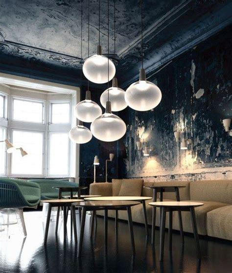 Suspension Led 2609 by Best 25 Led Pendant Lights Ideas On Pendant