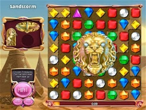 bejeweled full version free download pc games free download full version download here