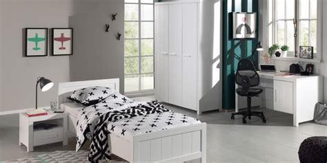behang tienerkamer de kinderkamer tienerkamer specialist meubelzone