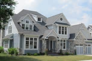 North Star Landscaping exterior stone veneer transform your home with exterior