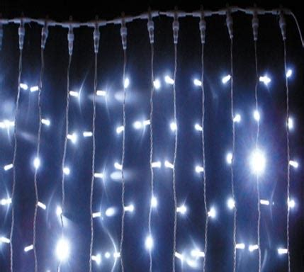 led christmas curtain lights christmas led curtain light china led curtain light