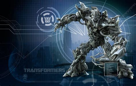 wallpaper for laptop transformer megatron wallpapers wallpaper cave
