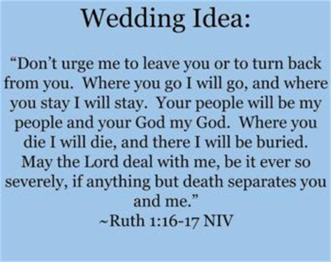 Wedding Bible Niv by 25 Best Ideas About Marriage Scripture On