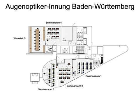 werkstatt grundriss grundriss eg mit werkstatt 5 schneck optik
