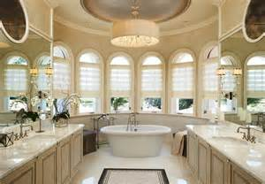 master bathroom design ideas better homes and gardens look here element