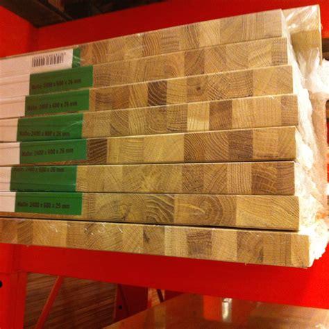 Bettgestell 200x200 Selber Bauen by Bauanleitung Massivholzbett 220 Bergr 246 223 E Holzzuschnitt Kosten