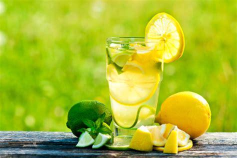Lemonade Cranberry Detox Diabetis by Lemon Diet To Lose Weight In A Few Weeks The Ultimate