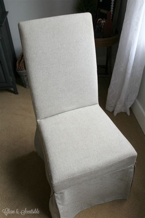 Clean Upholstered Chair How To Clean Upholstered Chairs Clean And Scentsible