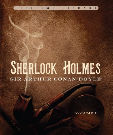 The Best Of Sherlock Sir Arthur Conan Doyle sherlock volume 1 by sir arthur conan doyle