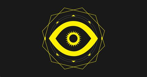 2 C C T The Eye Of The destiny trials of osiris eye v2 trials of osiris t