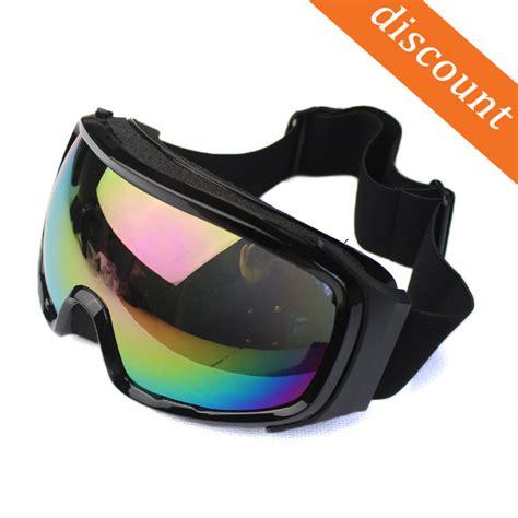custom motocross goggles rigwarl cheap custom strap racing motocross goggle buy