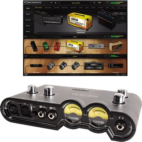Usb Sound Card Gitar buying guide how to choose an audio interface the hub
