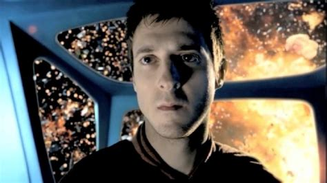 Rory Meme - all of the greatest rory williams moments from doctor who