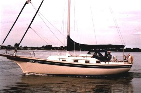 boats for sale by owner ontario ontario sailboats for sale by owner sailboat listings